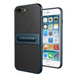 China Teléfono Teléfono móvil el fabricante de caso caso cubierta para el iPhone 7 Armor Caso