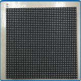 pH8mm pH10mm pH16mm 옥외 정면 접근 정면 서비스 LED 스크린