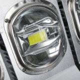 Multifunktions200w LED Flut-Licht für Parkplatz
