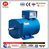 St Stc 3kw ~ 50kw AC Power Generator Brush Alternator
