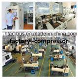 Kompressor mit Kupplung 12V 8pk für Toyota-Küstenmotorschiff-Bus