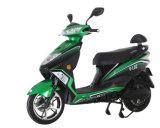 Scooter électrique de vente chaud de l'image le plus frais 60V 1000W
