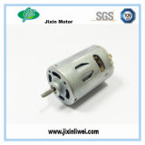 [12ف] [24ف] [ر540] صغيرة محرك منخفضة ضوضاء فرشاة كهربائيّة مصغّرة [دك] محرك