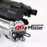 Luft-Fahraufhebung-Kompressor für MERCEDES-BENZ W221 (A2213200704)