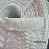 Tubulação do PVC da mangueira da luta contra o incêndio