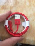 Nuevo cable original del USB del iPhone 7, cable de alambre del iPhone 7