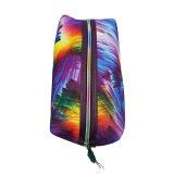 長方形の整形絵画パターンかわいい多機能の美袋