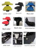 Partes de tractor del mercado de accesorios Asientos del tractor para el tractor de New Holland (YY8)