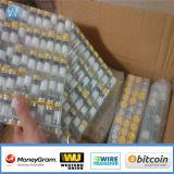 Pó Cjc-1295 do Peptide do tubo de ensaio com Dac Cjc1295 Dac 2mg/Vial Reino Unido
