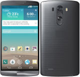 LG를 위한 모든 버전 본래 자물쇠로 열린 이동 전화 (G5/G4/G3/G3)