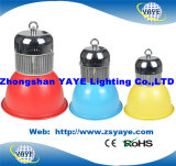 Explosion-Proof YAYE 18 70W LED High Bay Light/ Explosion-Proof 70W Industrial Light LED avec 3/5 ans de garantie