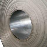 ISO3574 Cr laminados a frio da bobina de aço para construção estruturais