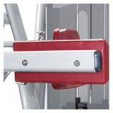 جانبيّة إرتفاع [جم] تجهيز/لياقة تجهيز ([م5-1002])