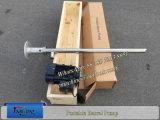 Вертикальный насос Ss316 бочонка насоса полости