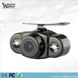 IP67 Caméra anti-retour à l'eau imperméable à 150 degrés, inversion de voiture