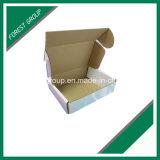 Corrugated - перевозка груза картонной коробки доски водоустойчивая (FP0200052)