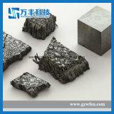 Seltene Massen-Metalllutetium-Metall CAS-7439-94-3