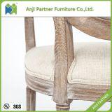 現代熱いデザイン食堂の家具の椅子(ジェシカ)