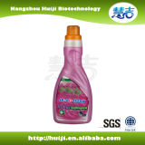 detergente de lavanderia fresco da mola 500ml