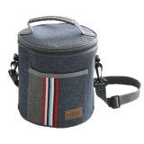 Un sac plus frais d'isolation thermique de sac pour le déjeuner 10401 de pique-nique