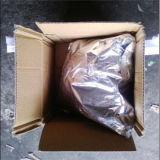 [بنزوكين] 100% يزيل ممرّ [أوك] ألم صاحب مصنع مخزونات إمداد تموين