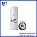 Fleetguard масляный фильтр lf9000 для дизельного двигателя Cummins