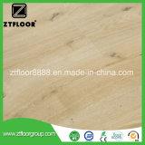 L'environnement intérieur résilient antidérapant Friendly Wood-Plastic plancher composite