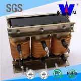 60A 500V Wechselstrom-Dreiphasenreaktor