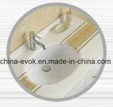목욕탕 세면기 무료한 기계 F65-2b-1