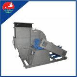 réducteur en pulpe du bobinier 1 de ventilateur d'air d'échappement d'acier inoxydable de la série 4-79-10C