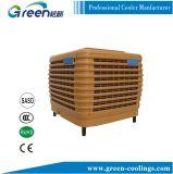 Gl20-Zs10CB refrigerador de ar por evaporação