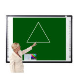 Schule-u. Bürozubehöre intelligentes Whiteboard mit Projektor und Lautsprechern