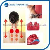 Hot Selling Back Massager Shoulder & Neck Massager