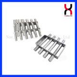 Alto filtro de Magentic del acero inoxidable del gauss (13000GS)