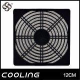 Ventilateurs d'extraction industriels avec le commutateur de flux