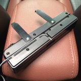 3개의 포트 5V 6A USB 소켓 2 포트 DC 12V를 가진 차 차량 머리 받침 USB 충전기