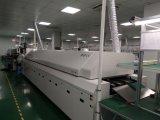 Lte産業マルチLANはウオッチドッグおよび自動回復機能が付いているルーターを移植する