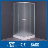 La Chine usine de gros de cabines de douche en verre mat