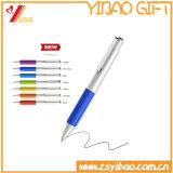 Multi-Color Logo personnalisé stylo à bille d'entreprise/bureau
