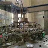 1대의 충전물 기계에서 순수한 광수 생산 라인을 완료하십시오 3