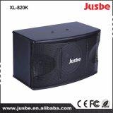 Altoparlanti professionali della fase sana della fabbrica 80W di XL-820K audio