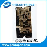 UL y RoHS Certificado de doble lado PCB Made in China