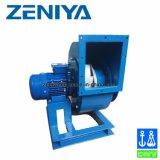 Центробежный вентилятор/вентилятор воздуходувки/вентилируя вентилятор для вентиляции
