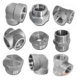 Traversa dello zoccolo dell'acciaio inossidabile (OEM)