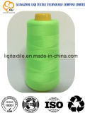 Máquina de alta calidad de poliéster hilos METTLER bordados de hilo de coser