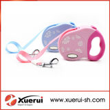 Automatisches Retractable Nylon Leash für Dog