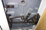 Hoge snelheid 4 de Machine van de Druk van Flexo van Kleuren voor PE van OPP pp het Broodje van de Film (yt-NX)