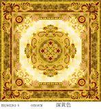 Keramische 2016 Teppichboden-Fliese auf Förderung (BDJ60264-5)