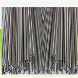 201 304 tubi del diametro 6mm dei tubi dell'acciaio inossidabile piccoli 8mm