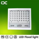 30W Projet Spot LED Lampe de projecteur d'éclairage